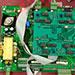 تابلوهای کنترل جهت دستگاه های اتوکلاو